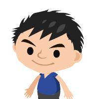 ブログ担当のhiro 0122です。
